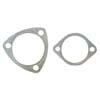 "Vibrant 3 Bolt 2.5"" Exhaust Gasket"