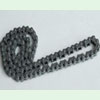 Acura OEM Camshaft Chain (170L) - 02-06 RSX