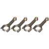 Eagle Engine Connecting Rods (Set of 4) - RSX Type S 02-04