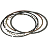 CP Piston Ring Only for SC7040/SC70456/SC7140 Pistons - RSX 02-06