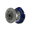 Spec Stage 5 Clutch Kit - RSX Base 02-06