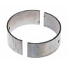 Clevite Standard Rod Bearings - RSX 02-04