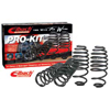 Eibach Pro-Kit Lowering Springs - Acura RSX 02-04