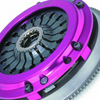 Exedy Hyper Single Clutch Kit - RSX 02-06