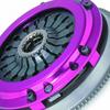 Exedy Hyper Single Clutch Kit - RSX 02-06