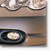 Acura OEM Fog Lights - RSX 02-04