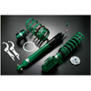 Tein Street Coilovers - RSX 02-06
