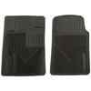 Husky Heavy Duty Black Front Floor Mats  - RSX 02-06