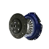 Spec Stage 1 Clutch Kit - RSX Base 5 Speed 02-06