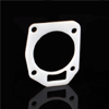 Skunk2 70mm K-Series Thermal Throttle Body Gasket - RSX 02-06