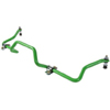 ST Anti-Swaybar Set - RSX 02-06