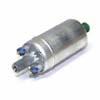 Walbro 255lph In-Line High Pressure Fuel Pump