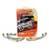 Goodridge G-Stop Brake Lines - Acura RSX 02-06