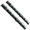 GReddy EASY Camshaft Set - RSX Type S