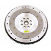 ClutchMasters Steel Flywheel - Acura RSX Base/Type S 02-06