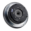 ClutchMasters Stage TD725 Twin Disc Clutch Kit - RSX Base/Type S 02-06