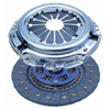 Exedy OE Replacement Clutch Kit - RSX 02-06 5 Speed