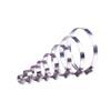 Samco Clamp Kit - RSX 02-06