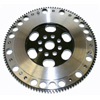 Competition Clutch Ultra Lightweight Steel Flywheel - Acura Type S 6 Speed