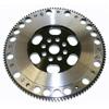 Competition Clutch Ultra Lightweight Steel Flywheel - Acura Type S 6 Speed