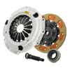 ClutchMasters FX300 Stage 3 Clutch Kit - RSX Base 5 Speed 02-06