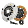 ClutchMasters FX300 Clutch Kit - RSX Type S 6 Speed 02-06