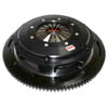 Competition Clutch 184mm Rigid Twin Disc Clutch Kit - RSX 6 Speed 02-06