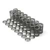 Brian Crower Valve Springs & Retainers ( Steel Retainer/No Seats ) - RSX 02-06