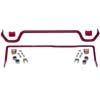 Eibach 23mm Rear Sway Bar - RSX 02-06