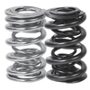 Manley 16pc Valve Springs - RSX Base 02-06