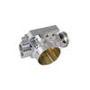 BLOX Racing 70mm Billet Throttle Body - RSX 02-06