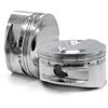 CP Piston & Ring Set 86.5mm Bore Size +0.5mm - RSX Base 02-06