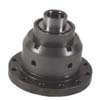 Quaife Helical Limited Slip Differential for Drag Race Only - RSX Type-S/5-Speed 02-06