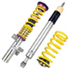 KW Suspension Varient 2 Coilovers - RSX 02-06