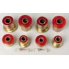 Energy Suspension Front Control Arm Bushing Set - RSX 02-04