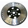 Competition Clutch Lightweight Steel Flywheel - Acura RSX Type S 6 Speed
