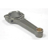 Brian Crower Connecting Rods LightWeight bROD w/ARP2000 Fasteners - RSX 02-06 w/ K24 Motor Swap
