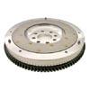 Fidanza 8lb Aluminum Flywheel - RSX Type-S 02-06