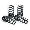 H&R Sport Lowering Springs - RSX 05-06