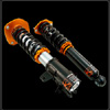 KSport Acura RSX 2002-2006 GT Pro Coilover System