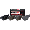 Hawk HP Plus Race Front Brake Pads - Acura RSX 02-06 Non-Type S