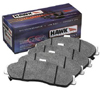 Hawk HPS Rear Brake Pads Set - RSX 02-06