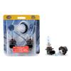 Hella HB3/9005 High Performance Bulbs - Acura RSX 05-06