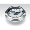 Skunk2 Billet Oil Cap - RSX 02-06