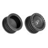 Skunk2 Cam Seal - RSX 02-06