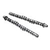 Skunk2 Tuner Series Turbo 1 Cam Shafts - RSX Base 02-06