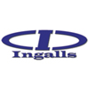 Ingalls Rear Camber Kit (rubber) Pair - RSX