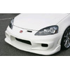 Ings+1 N-Spec FRP 3pc Body Kit - RSX 05-06