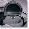 Acura OEM Ashtray - RSX 02-06