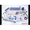 GodSpeed Project T3/T4 Turbo Kit - RSX 02-06